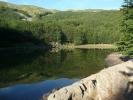 Lago-M.Acuto