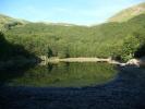 Lago di M.Acuto