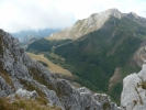 Rifugio-Del-Freo-Corchia