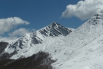 Alpe-Vallestrina