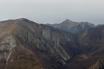 Panorama-vetta-Limano