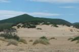 duna-mobile-fronte-mare