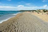 spiaggia-Piscinas