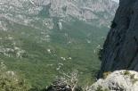 valle-Lanaitto