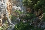 Monte-Tiscali