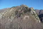 cresta-finale-Monte-Cimo