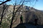 cresta-Mazzalucchio-Cimo-Balzonero