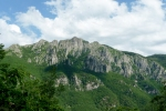 versante-est-Balzonero