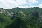 Panorama-Montale