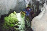 Grotta-Dordoio